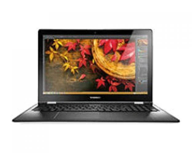 Lenovo V310 80T2004EIH Laptop|review|Hyderabad|india|Notebook|price|specification