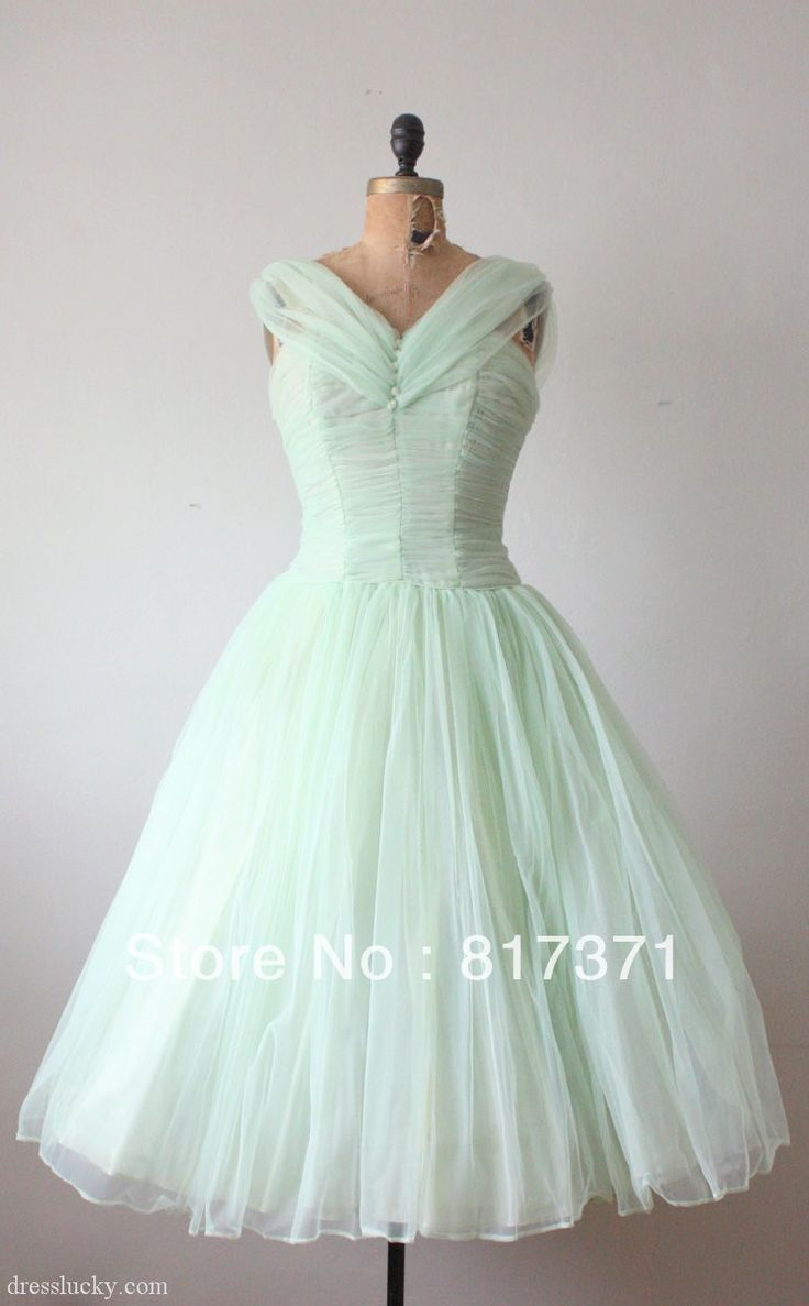 Best 25 mint wedding dresses ideas on pinterest mint green real pictures mint green vintage wedding dresses princess dress classic custom made ombrellifo Image collections