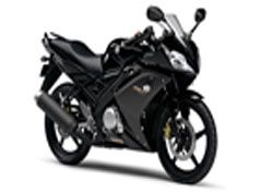 Browse here list of all brands of Yamaha Bikes India according your lifestyle and budget online.