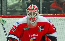 Deutsche Eishockey Berlin Preussen Devils team - Google Search
