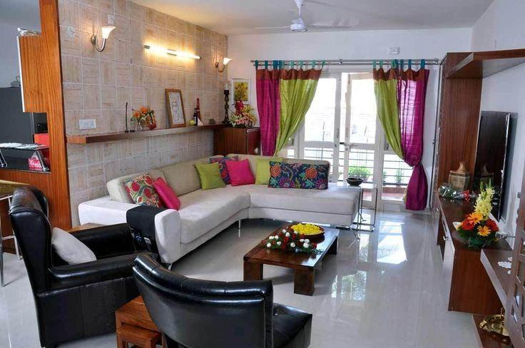 Juhi, Jayant and Aksh's Beautiful Bangalore