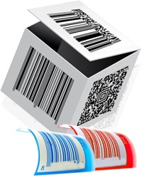 Barcode Label Maker Standard Edition