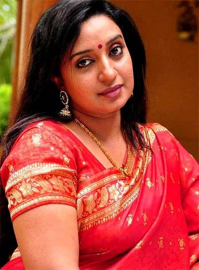 Actress Sona Nair Photo Gallery