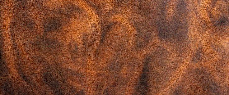 Tamiv | Tabacarie, Piele Naturala Pe www.tamiv.ro descoperi traditia companiei si o varietate de produse premium. Made by High Contrast