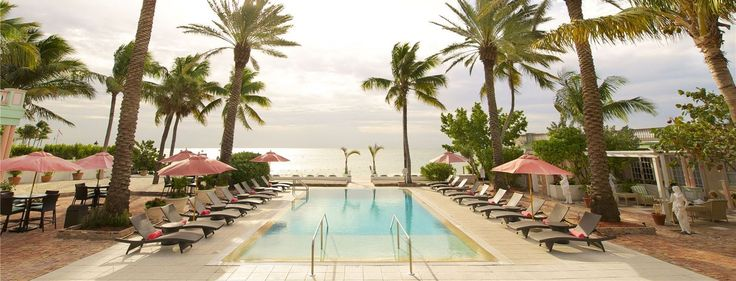 Key West, FL Hotel Deals - The Southernmost House