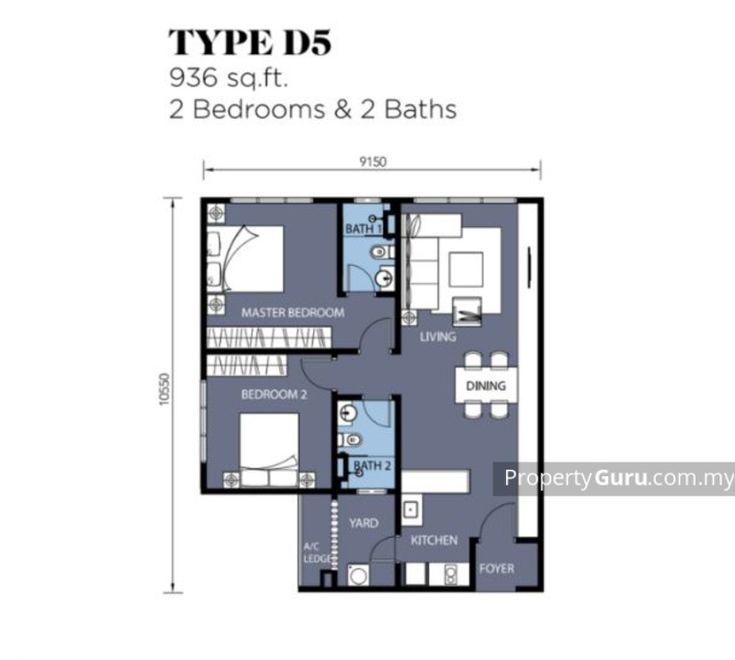 Eco Sky Details Service Residence For Sale And For Rent Propertyguru Malaysia Residences Lounge Party Lap Pool