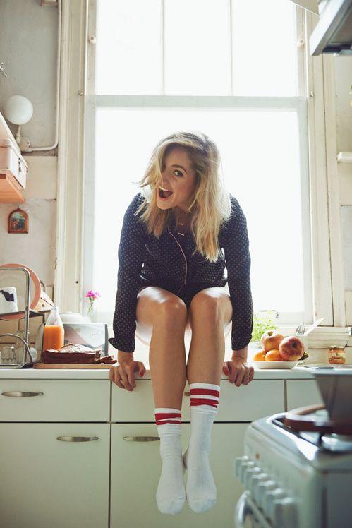comment réduire la fatigue en mangeant équilibré en bonne forme vive la forme