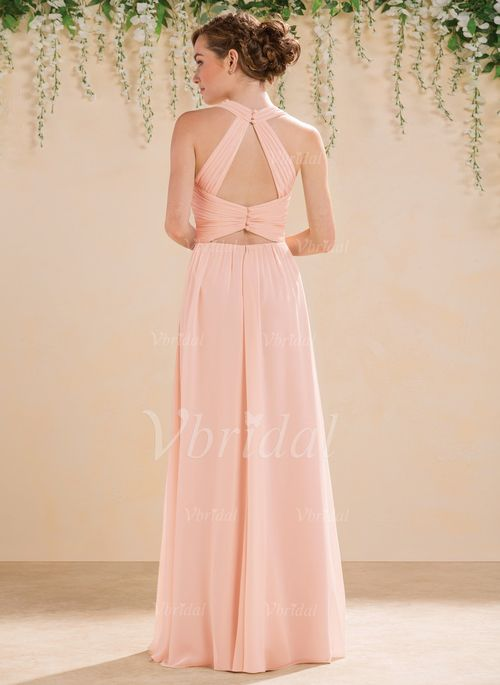 Les 25 meilleures id es concernant robes de demoiselle d for Robes de demoiselle d honneur mariage de printemps