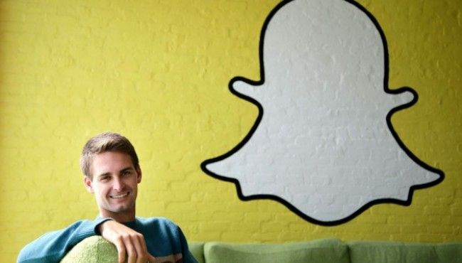 SNAPCHAT 2.0 Is Here, With Game Changing Update! #snapchat #social #socialmedia #chat #videochat #video #games #gaming #viral #news #update #apps #developer #popular #text #sexting #sex #networking #teen #teens
