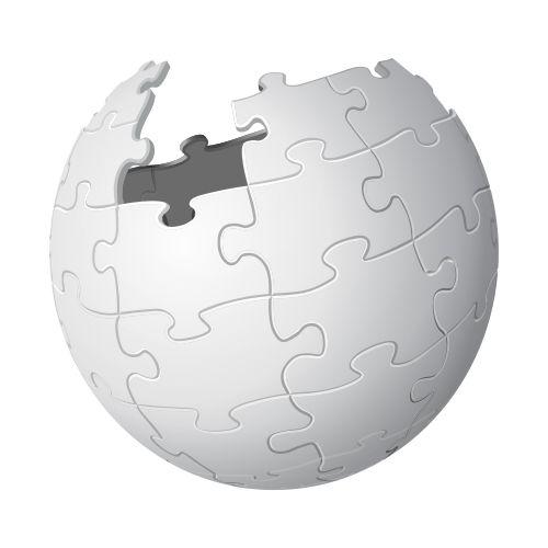 Wikipedia, bách khoa toàn thư mở