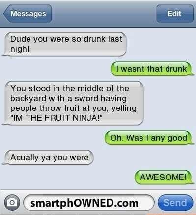 Image result for top ten funny text messages