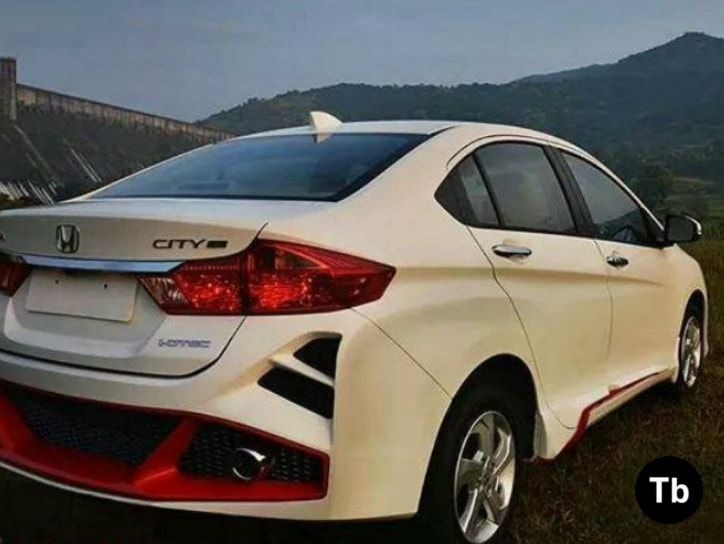 17 Dc Modified Cars In 2020 Mod Price List Dc Modified In 2020 Modified Cars Honda City Lux Cars