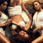 Mathew Knowles Talks About The Destiny's Child Biopic