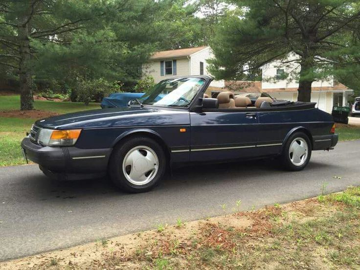 saab 900 classic cabrio m saab 900 classic pinterest saab 900 car stuff and cars. Black Bedroom Furniture Sets. Home Design Ideas