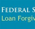 US Dept Edu  Link to Public Service Loan Forgiveness (PSLF) information page