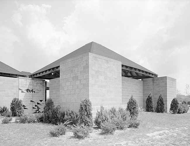 28 best trenton kahn images on pinterest louis kahn for Louis i khan