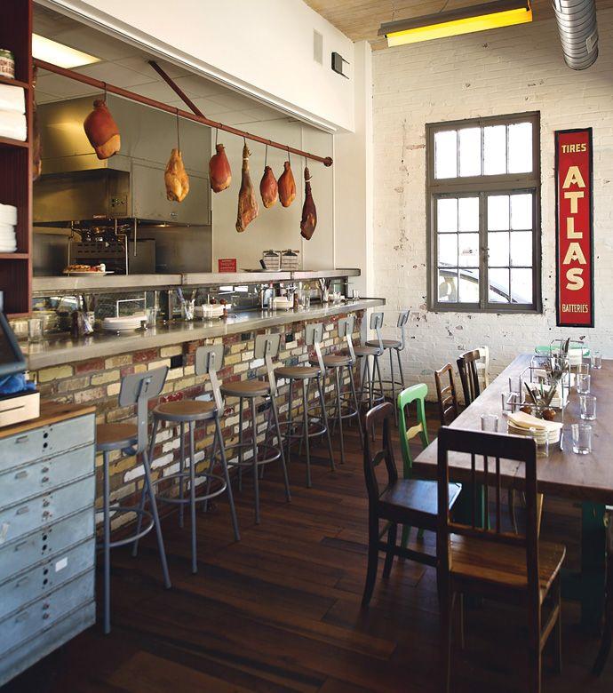 Bar Designs For Restaurants 127 best restaurant & bar design images on pinterest   restaurant