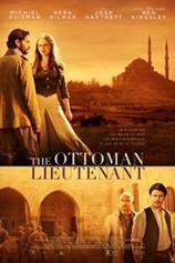 https://www.facebook.com/sharer/sharer.php?u=http://movies.eventful.com/the-ottoman-lieutenant-/M0-001-000095602-7?utm_source=facebook&utm_medium=social_network&utm_campaign=&ev_partner=9875&ev_channel=social_network&ev_campaign=facebook