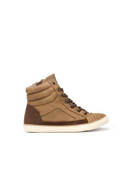 Zara Kids Shoes Shoes