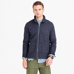 Shop the Italian Cashmere Cardigan at JCrew.com and see our entire selection of Men's Cashmere.