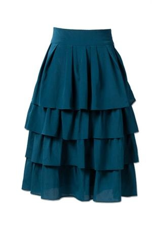 Market Street Skirt!! Its on sistermissionaryfashion.com!!! and its 25'' L!! WHOOT WHOOT!!