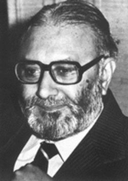 Abdus Salam - Wikipedia, the free encyclopedia - Theoretical Physicist - 1979 Nobel Prize Winner