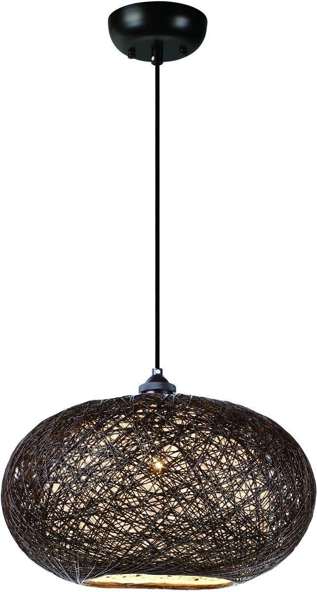 145 best rustic lodge style lighting images on pinterest lodge bali 1 light chandelier chocolate outdoor pendant lightinglodge stylelighting aloadofball Images