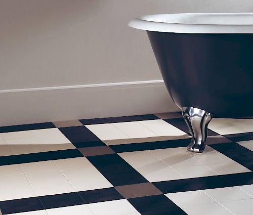 17 migliori idee su bagni di piastrelle su pinterest for Piastrelle heritage