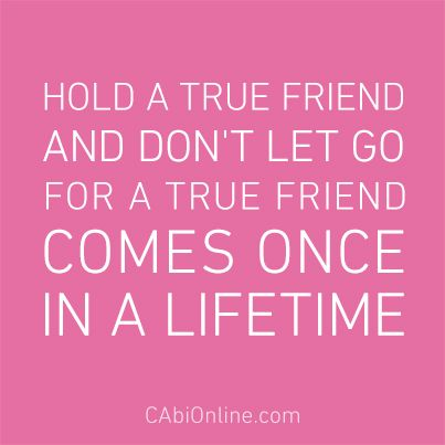 Best 25+ Lifetime friends quotes ideas on Pinterest ...