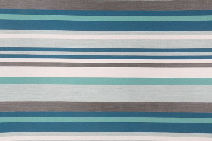 6 Yards Edition Famous Maker Solution Dyed Acrylic Outdoor Fabric in Reed. This Famous Maker brand of woven outdoor fabric has long been a household name. This high end brand is used by top design houses,...