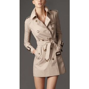 cheap trench coats for sale | burberry trench coat B24 : Cheap Burberry Scarf, Hermes Scarf, Burberr ...