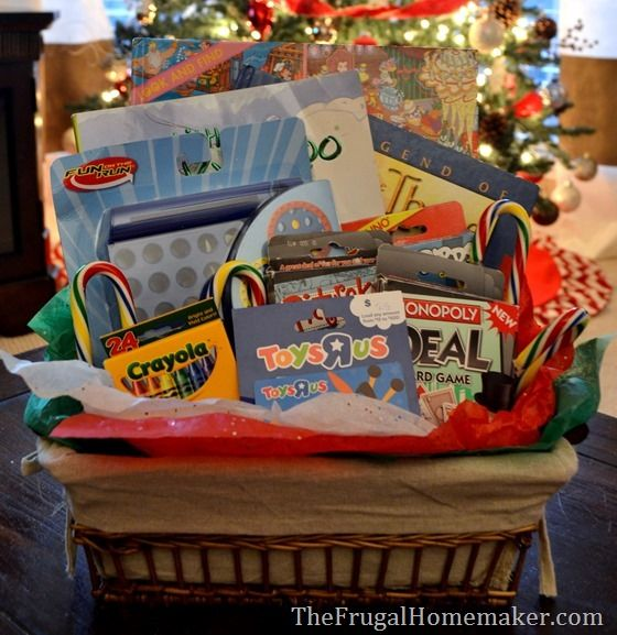Toys R Us Hand Basket : Best images about gift card pairings on pinterest