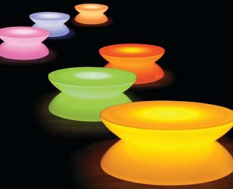 Glow In The Dark Furniture 270 best neon images on pinterest | funky furniture, dark