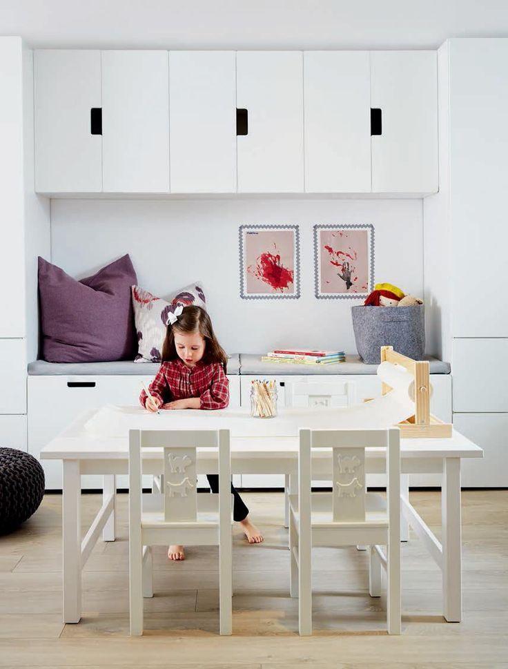 stuva playroom - Google Search