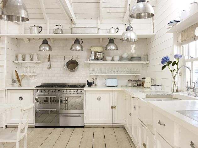 68 best Küche images on Pinterest Ikea kitchen, Kitchen ideas