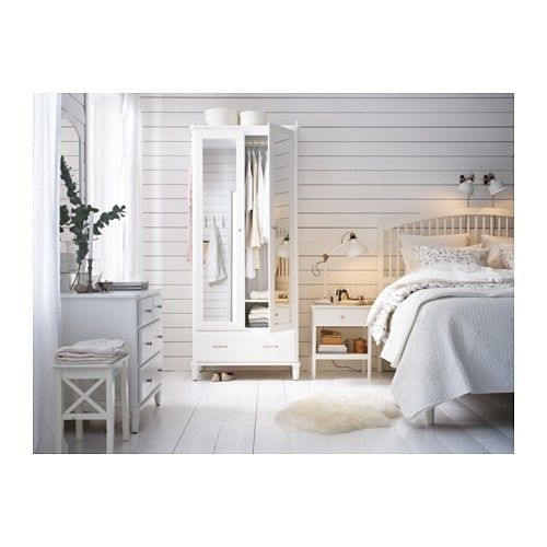 Mobili E Accessori Per L Arredamento Della Casa Buy Bedroom Furniture Affordable Bedroom Furniture Bedroom Decor