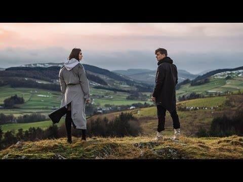 Martin Garrix & Dua Lipa - Scared To Be Lonely (Official Video)  http://www.youtube.com/watch?v=e2vBLd5Egnk      #Musique #Son #Audio #Telecharger #Ecouter #Gratuit #Actu #Chanson #Clip #Music #Video #MP3 #Pub #Album #Single #EP