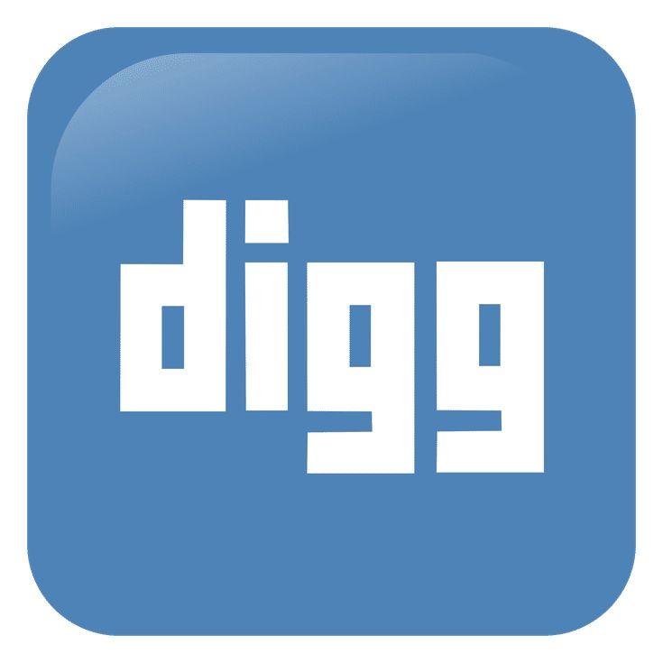 Tips to Use Digg to Drive Blog Traffic: Digg the Original Source
