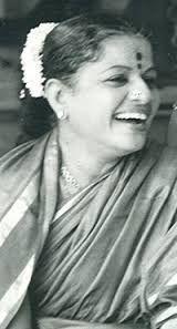 subbulakshmi kamal hassan daughter