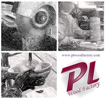 www.plwoodfactory.com