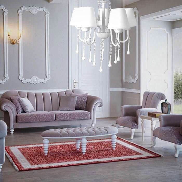 Zarif bir aydınlık için Nisa Luce sadece 99.90 TL! #DekorazonCom >> http://www.dekorazon.com/kugu-boncuk-avize-kategorisi-1000?utm_source=plusgoogle&utm_medium=post&utm_campaign=Nisa-Avize