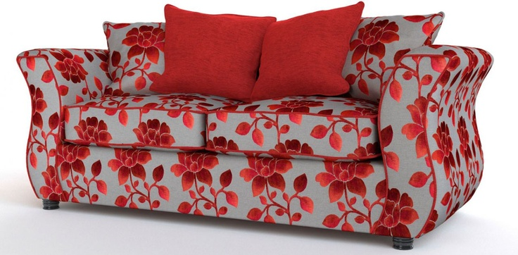 17 Best images about Sofas on Pinterest Shipping pallets  : e19d621a823e3546539fed05507d9bd1 from www.pinterest.com size 736 x 362 jpeg 115kB