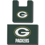 17 Best Images About Packer Stuff On Pinterest Laundry Baskets Dream Bathrooms And Caves