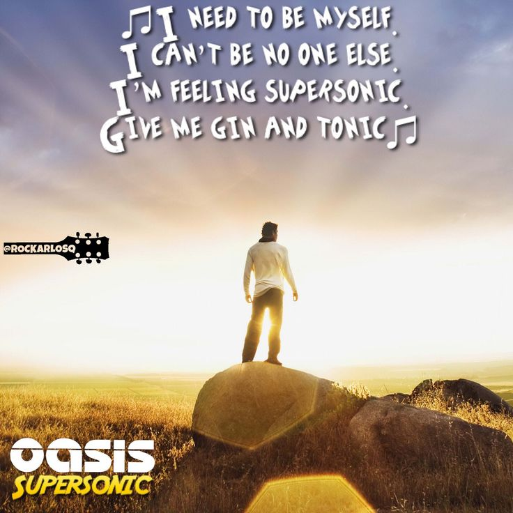 Lyric oasis lyrics masterplan : The 25+ best Oasis supersonic lyrics ideas on Pinterest | Oasis ...