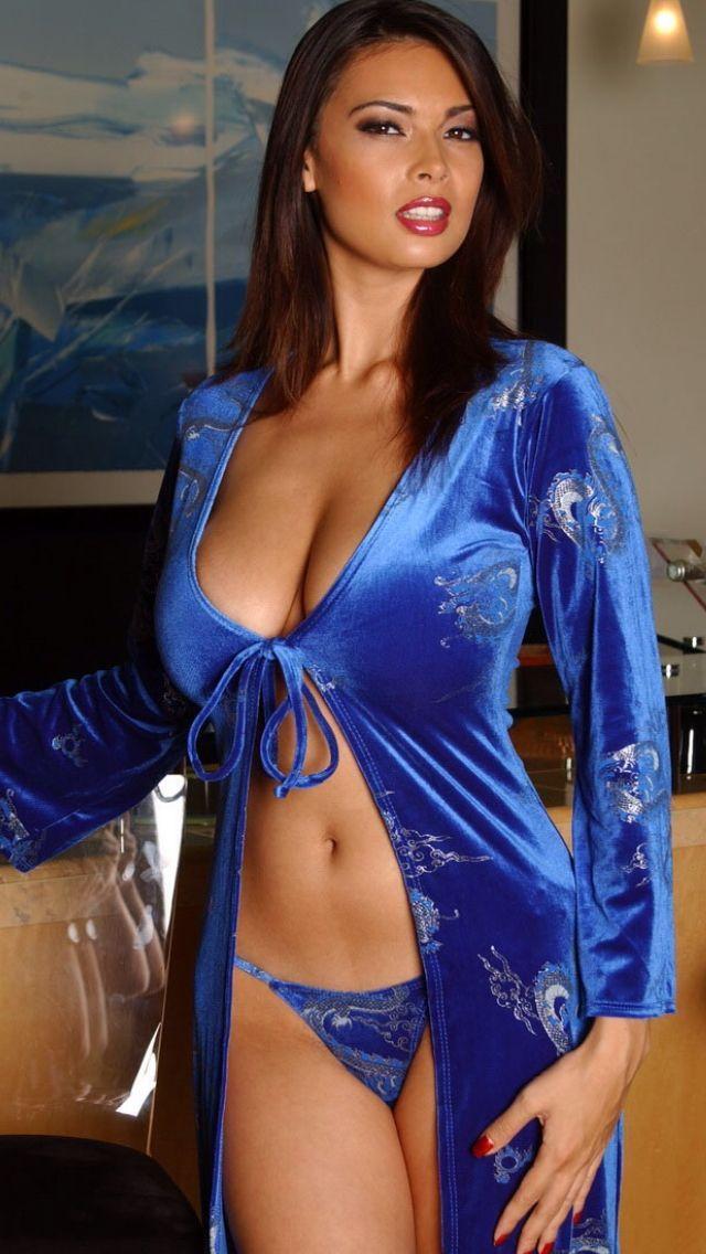 thai kokkola vanessa blue escort
