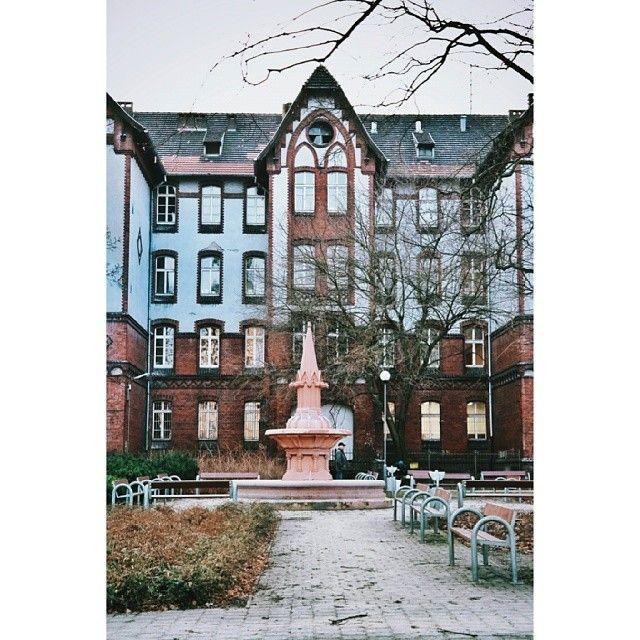Plac Marii Skłodowskiej-Curie