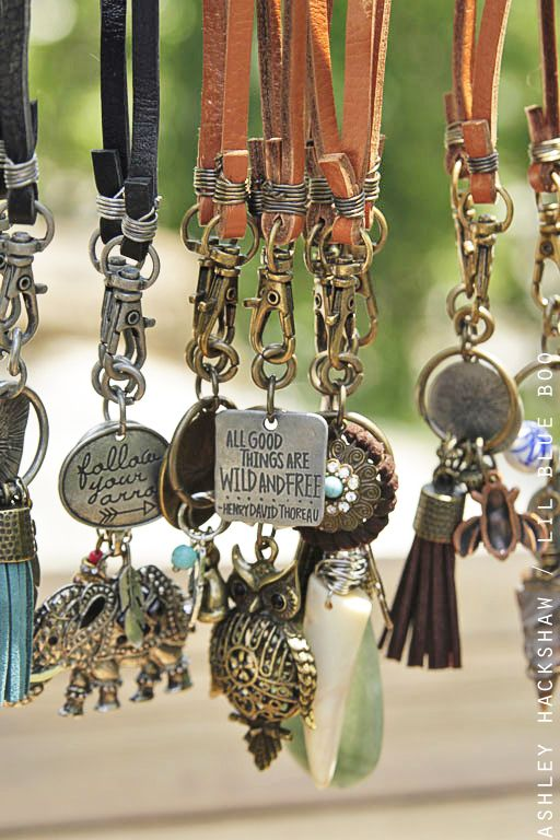 25 Best Ideas About Beaded Lanyards On Pinterest