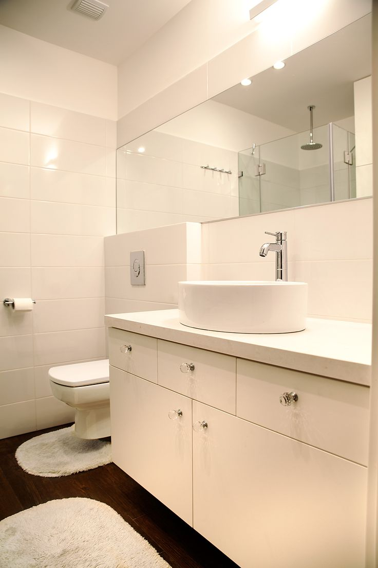 Best Images About Luxury Apartment On Pinterest Toilet Design - Luxury apartments bathrooms