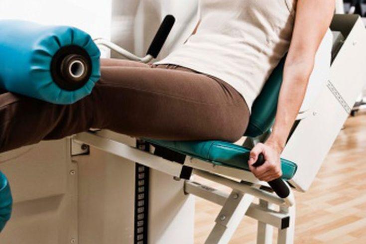 ¿Levantar pesas puede deshacerse de la celulitis? . Un régimen de ejercicio que incorpora levantar pesas puede impulsar tu esfuerzo general por reducir la apariencia de la celulitis. A medida que desarrollas tus músculos, quemas calorías más rápido, lo que promueve la pérdida de peso, la que mejora ...