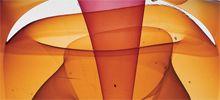 Founders of American Studio Glass: Dominick Labino | Corning Museum of Glass